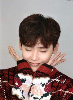 173 Likes, 4 Comments - Lee Jong Suk Myanmar Fan Club ( on Insta. Lee Jong Suk Cute, Lee Jung Suk, Kang Chul, Seo Kang Joon, Korean Celebrities, Korean Actors, Asian Actors, Ji Chang Wook, Lee Dong Wook