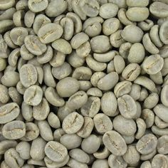 Single origin coffee beans are sourced from a single geographical area, and share a taste and aroma profile. Learn why is single origin coffee better.