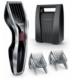 Philips Titanium Blades 24 Length Settings 90 mins Cordless use / 1 h Philips Trimmer, Corner Tv Console, Hc Hair, Tools For Women, Cool Fathers Day Gifts, Diy Tv, Beard Trimming, Good Good Father, Beauty Art