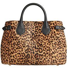 469337346189 13 Best Prada images in 2019 | Leopard bag, Leopard purse, Bags