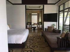 Banyan Tree Cabo Marques - UPDATED 2017 Hotel Reviews & Price Comparison (Acapulco, Mexico) - TripAdvisor