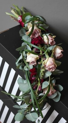 http://helmivillakko.com/sympathy-flowers/
