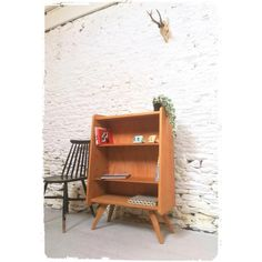 Magazine Rack, Cabinet, Decoration, Storage, Furniture, Home Decor, Arredamento, Clothes Stand, Decor