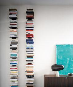 LIBRERIA PRESS  #complementi #arredo #interni #librerie #legno #madeinitaly #design #libri #grey  #contemporaneo  #componibili #living #divano #press #vintage #composizione #grigio #personalizzare