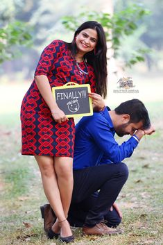 """Shutter Arena """"Portfolio"""" Love Story Shot - Bride and Groom in a Nice Outfits. Pre Wedding Shoot Ideas, Pre Wedding Poses, Pre Wedding Photoshoot, Funny Wedding Poses, Indian Wedding Couple Photography, Wedding Couple Photos, Bridal Photography, Couple Photoshoot Poses, Studio"""