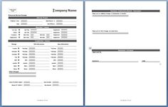 Employee Change form Template Best Of Employee Status Change form My Board Event Ticket Template, Survey Template, Order Form Template, Invoice Template, Templates, 100 Day Plan, Comic Book Template, Estimate Template, Literacy And Numeracy