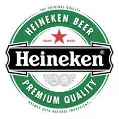 Jack Daniels, Domino Table, Cowboys Helmet, Wood Stain Colors, Beer Pong Tables, Marken Logo, Beer Signs, Epic Fail, Brewing