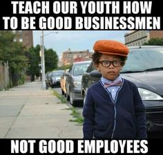 is to raising a generation that will create generational wealth. My Black Is Beautiful, Black Love, Black Ish, Black Style, Puerto Rico, Good Employee, Black History Facts, Black Pride, Thats The Way