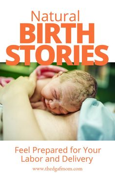 Whether you intend to have a natural birth at home, are weighing the ultimate decision of natural birth vs. c section or are just scared of the pain in childbirth, this post can hopefully illuminate the reality that is often hidden when we talk about labor and delivery. Childbirth stories. Epidural stories. C Section Stories. Labor and delivery stories.