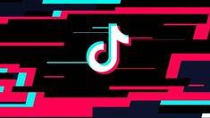 Tik Tok logo Tik Tok in 2019 Tik tok, Logos, Tic tok