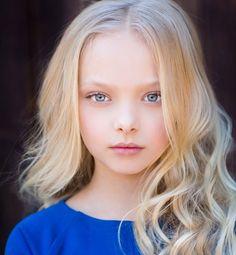 she has such beautiful hair Beautiful Little Girls, Cute Little Girls, Young And Beautiful, Beautiful Children, Beautiful Eyes, Beautiful Babies, Beautiful People, Young Models, Child Models