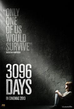 Ebook 3096 download days
