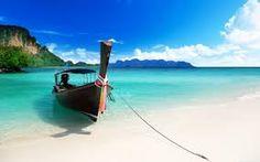 Bildergebnis für thailand