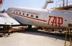 TAP Planes, Cargo Airlines, World Pictures, Bus, Lisbon Portugal, Fiat, Portuguese, Vintage Posters, Airplane