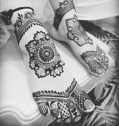 Henna Designs Feet, Legs Mehndi Design, Mehndi Designs Book, Latest Bridal Mehndi Designs, Wedding Mehndi Designs, Mehndi Designs For Hands, Leg Mehndi, Foot Henna, Mehendi