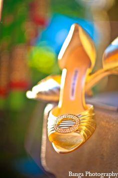 indian wedding bridal shoes manolo http://maharaniweddings.com/gallery/photo/6424