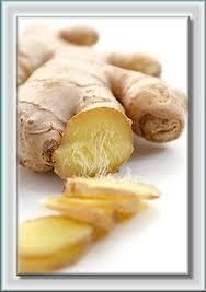 Watch This Video Captivating Clear Blocked Arteries with Natural Health Remedies Ideas. Splendid Clear Blocked Arteries with Natural Health Remedies Ideas. Natural Home Remedies, Herbal Remedies, Health Remedies, Cold Remedies, Health Benefits Of Ginger, Juicing Benefits, Ginger Nutrition, Tea Benefits, Food Nutrition