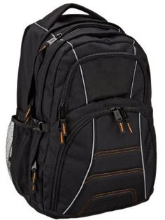 Aloha ahorrando con este CHOLLO Best Laptop Backpack 0331968d70b7b