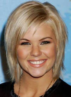 81 Best Short Blonde Bobs Images Haircolor Pixie Cut Short Hair