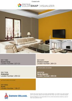 light wall, possible colour scheme Living Area, Living Room, Fresh Water, Dining Bench, Color Schemes, Wall Lights, The Originals, Grey, Furniture