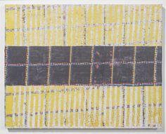 "theories-of: "" Jessica Mein, obra quarenta e oito, acrylic medium on hemp and wood, x 29 x in. Contemporary Art, Original Paintings, Hemp, Wood, Medium, Forty Eight, Madeira, Woodwind Instrument, Wood Planks"