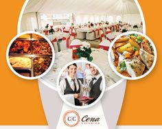 Looking forward to planning a #corporate #event? Select #SherwoodPark Catering services and impress your #guests with excellent #food choices and quality event management #services.  Just give a click and know the details of all delicacies - http://www.cenacatering.com/quality-sherwood-park-catering-services-for-grand-corporate-event/