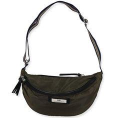 Day Birger et Mikkelsen - Gweneth bæltetaske Gifts For Girls, Macbook, Tommy Hilfiger, Gift Ideas, Mini, Bags, Stuff To Buy, Outfits, Inspiration