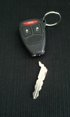 Check out our most recent blog post and find out more about car key extraction. What can cause a key to get stuck inside a door lock or ignition and why call a professional locksmith in such situation. #Locksmith #Portland #LocksmithPortland #CarKeyExtraction #key #Ignition