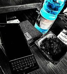 #inst10 #ReGram @tziganist: Here comes the devil  .. ... #blackberry #priv #selfie #blackandwhite #worldwide #solo #luxuryphones #vintage #bestphone #passion #black #blackphones #slider #qwerty #blackberrykeyone #blackberrypriv #privilege #privacy #luxury #mafia #lux