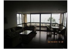 Not many pics but good location. Holiday Apartment in Miraflores - Lima with 3 Bedrooms - 1830539 | Urbania.pe