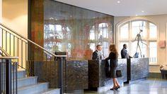 Radisson Blu Edwardian Bloomsbury Street, Bloomsbury Hotel opposite the British museum and close to Covent Garden.