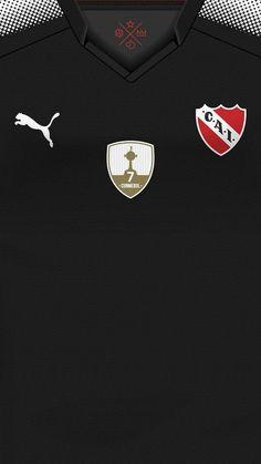 Football Jerseys, Football Players, Argentina Wallpaper, Soccer Kits, Football Wallpaper, Sport Wear, Porsche Logo, Polo Ralph Lauren, Mens Tops
