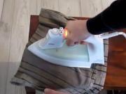 Odstranění skvrn z nábytku Home Appliances, House Appliances, Appliances