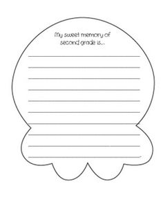 Ice Cream Day Lesson  sc 1 st  Pinterest & Image result for Gestalt Therapy Empty Chair Worksheet | School ...