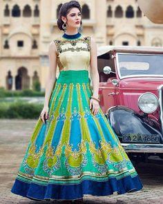 #weddings #indianbride #indianwedding #weddingidea #weddingphotography #bridallook #makeup #lehenga #bridalmakeup #henna #hennatattoo #hennaartist #ootd #mehendiartist #bridalmehendi #mehendiceremony #mehendidesign #beautiful #mehendi #mehendiart #bridalphotography #photography #instagood #bride #weddingseason #realwedding #realindianwedding #makeportraits #partywear #indianethnics  Contact details :- M - +919974807803 Mail - playethnic@gmail.com www.playethnic.com…