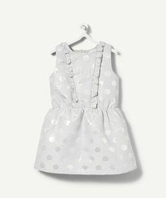 Robe sweat bebe fille