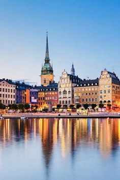A detailed finances travelling guide to the us of Sweden with tips and advice on things you can do, view, techniques to get monetary savings, priced . Sweden Travel, Austria Travel, Spain Travel, Stockholm Travel, Stockholm Sweden, Packing List For Travel, Travel Tips, Europe Packing, Traveling Europe