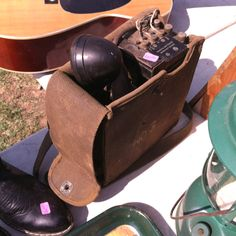 Flea markets in russellville ar