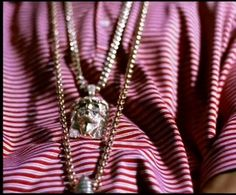 Gold Everything, Arrow Necklace, Diamond, Jewelry, Jewlery, Jewerly, Schmuck, Diamonds, Jewels