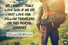 #lds Prophet Quotes, Jesus Christ Quotes, Lds Quotes, Religious Quotes, True Quotes, Inspirational Quotes, Uplifting Thoughts, Good Thoughts, President Monson