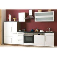 1000 images about deco cocina on pinterest sons - Disenos de cocinas pequenas ...