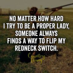 redneck valentine jokes