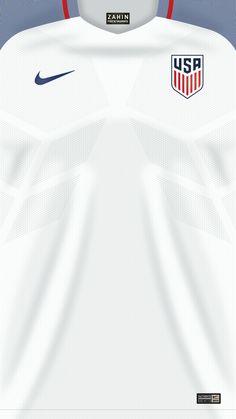 222 melhores imagens de Camisas de futebol  11b1c11d951c8