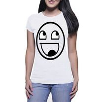DaBelaCo on Storenvy Funny Tees, Lady, Tops, Fashion, Moda, La Mode, Funny Tee Shirts, Shell Tops, Fasion