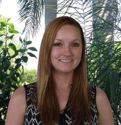 Join us in welcoming Dara Hupka the newest EXIT Sunset Realty real estate agent! #EXITSunsetRealty #LoveFL #BradentonFL