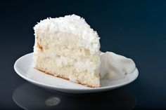 Grain free and delicious, this coconut flour cake is sure to be a crowd pleaser! This coconut flour cake recipe can be made as a sheet cake, cupcakes or in 2-8inch round pans. I have frosting recipes that I just love with this cake that you can find below. One is a traditional butter cream …