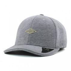 crystars Funny 90th Birthday Cap Baseball Cap with Adjustable Closure Unique Printed Baseball Hat