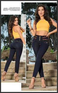 Women S Fashion Over 50 Online Sexy Outfits, Stylish Outfits, Cute Outfits, Fashion Over, Denim Fashion, Fashion Hats, Fashion Edgy, Fashion Black, Sexy Leggings Outfit