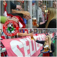 Bayern munich v maguncia 05 hoy