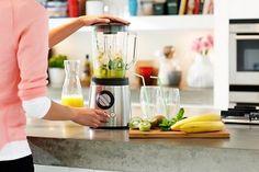 Qual o melhor liquidificador doméstico – As melhores escolhas!